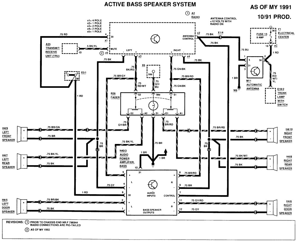 medium resolution of samsung tv wiring diagram detailed schematic diagrams sony car stereo wiring diagram car wire diagram tv