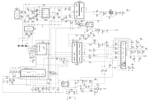 small resolution of wiring diagram c five ys80 clark detailed schematics diagram asme hopper diagram grasshopper diagram