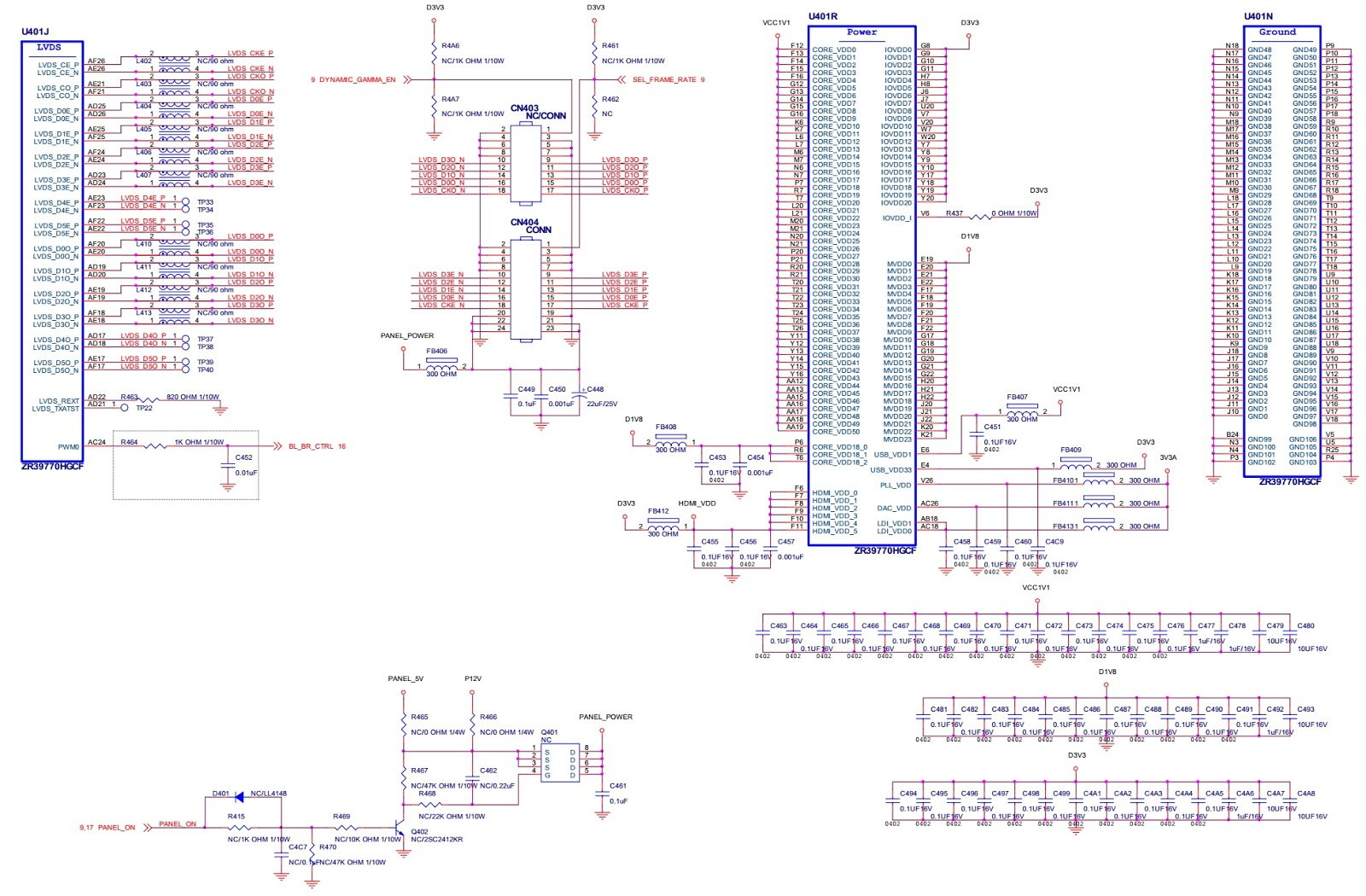 hight resolution of samsung lcd tv wiring diagram wiring diagram gallery of samsung tv wiring diagram download