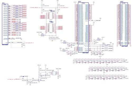 small resolution of samsung lcd tv wiring diagram wiring diagram gallery of samsung tv wiring diagram download