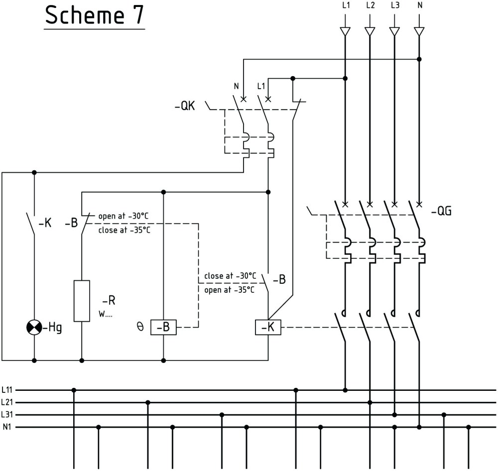 medium resolution of schneider electric contactor wiring diagram ls contactor wiring diagram inspirationa schneider electric contactor wiring diagram