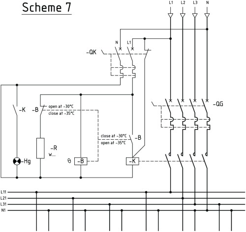 small resolution of schneider electric contactor wiring diagram ls contactor wiring diagram inspirationa schneider electric contactor wiring diagram