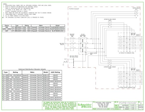small resolution of get schneider electric contactor wiring diagram sample danfoss wiring diagram wiring diagram book download schneider electric