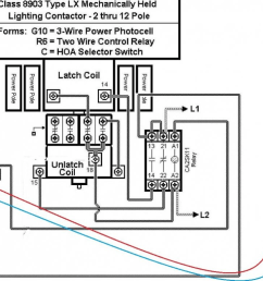 schneider electric wiring diagrams wiring diagram blogs 3 phase motor starter wiring diagram schneider motor starter wiring diagram [ 1400 x 771 Pixel ]