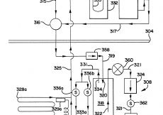 Gallery Of Landa Pressure Washer Wiring Diagram Sample