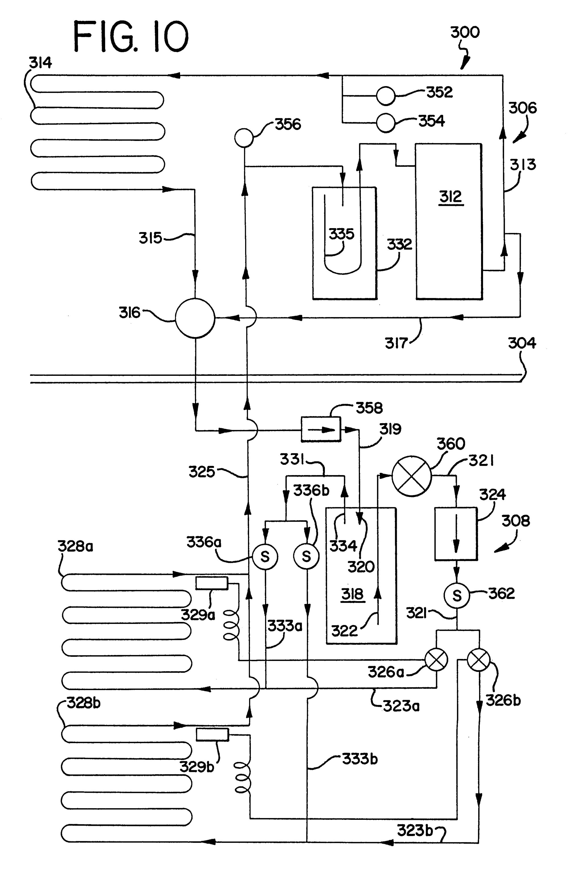hight resolution of oilfield wiring diagrams schema wiring diagram oilfield wiring diagrams
