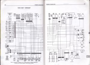 Find Out Here Simple Ignition Wiring Diagram Download