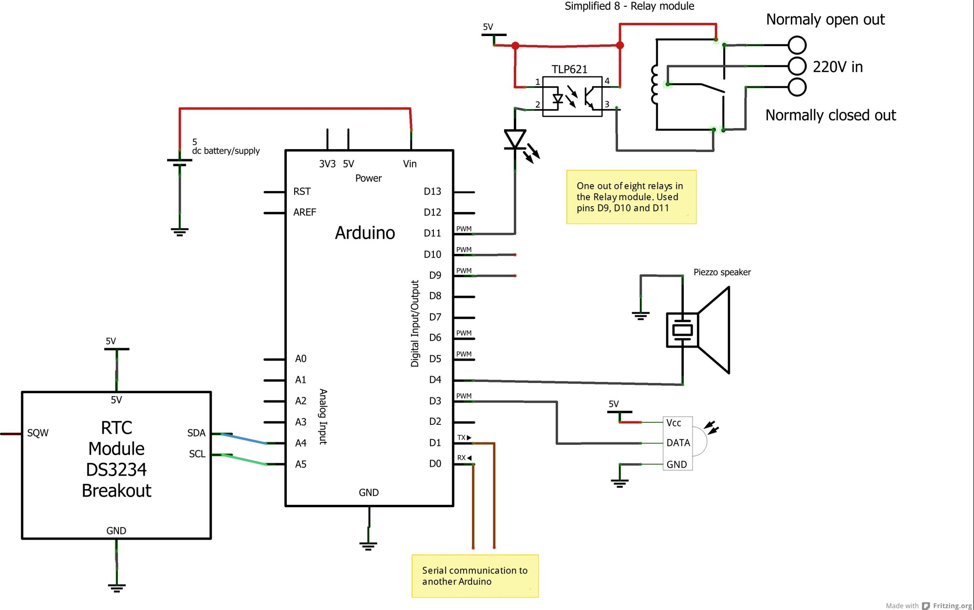 hight resolution of smart home wiring diagram wiring diagram for smart home new home automation wiring diagram new