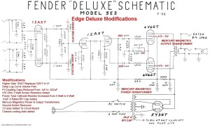 Collection Of Square D Control Transformer Wiring Diagram