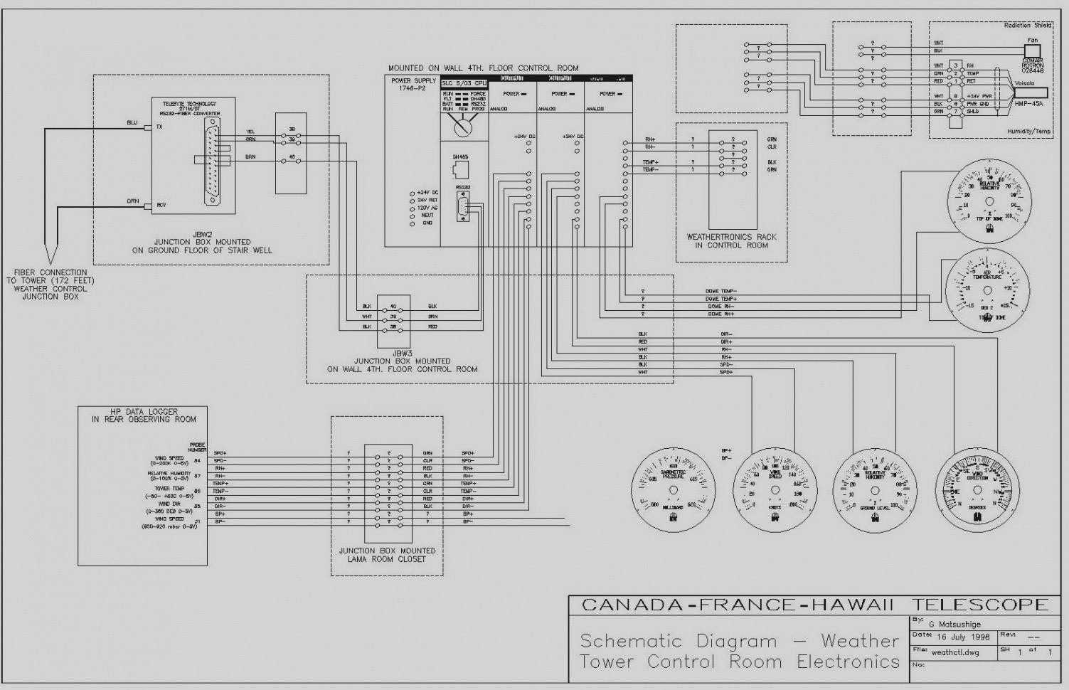 mcc wiring diagrams