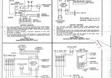 square d wiring diagram led calculator motor control center hvac downloadfind out here mcc bucket download