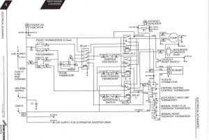 Find Out Here Steam Boiler Wiring Diagram Download
