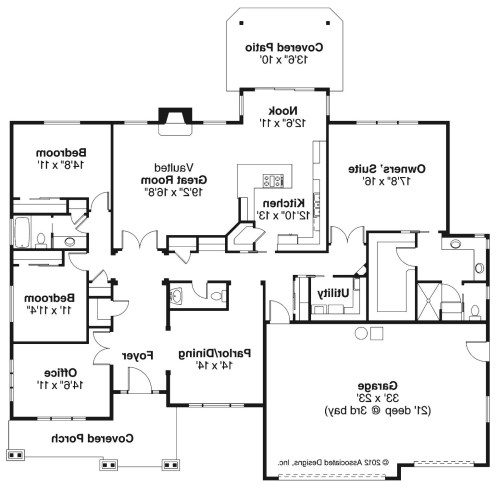 small resolution of gallery of swimming pool electrical wiring diagram download pool pump wiring diagrams pool wiring diagram
