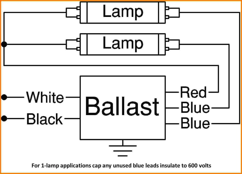 medium resolution of find out here t8 electronic ballast wiring diagram download
