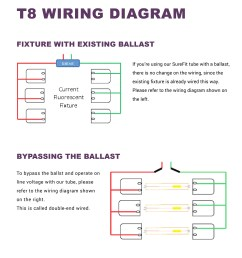 t8 electronic ballast wiring diagram wiring diagram for metal halide lights refrence wiring diagram for [ 2578 x 3300 Pixel ]