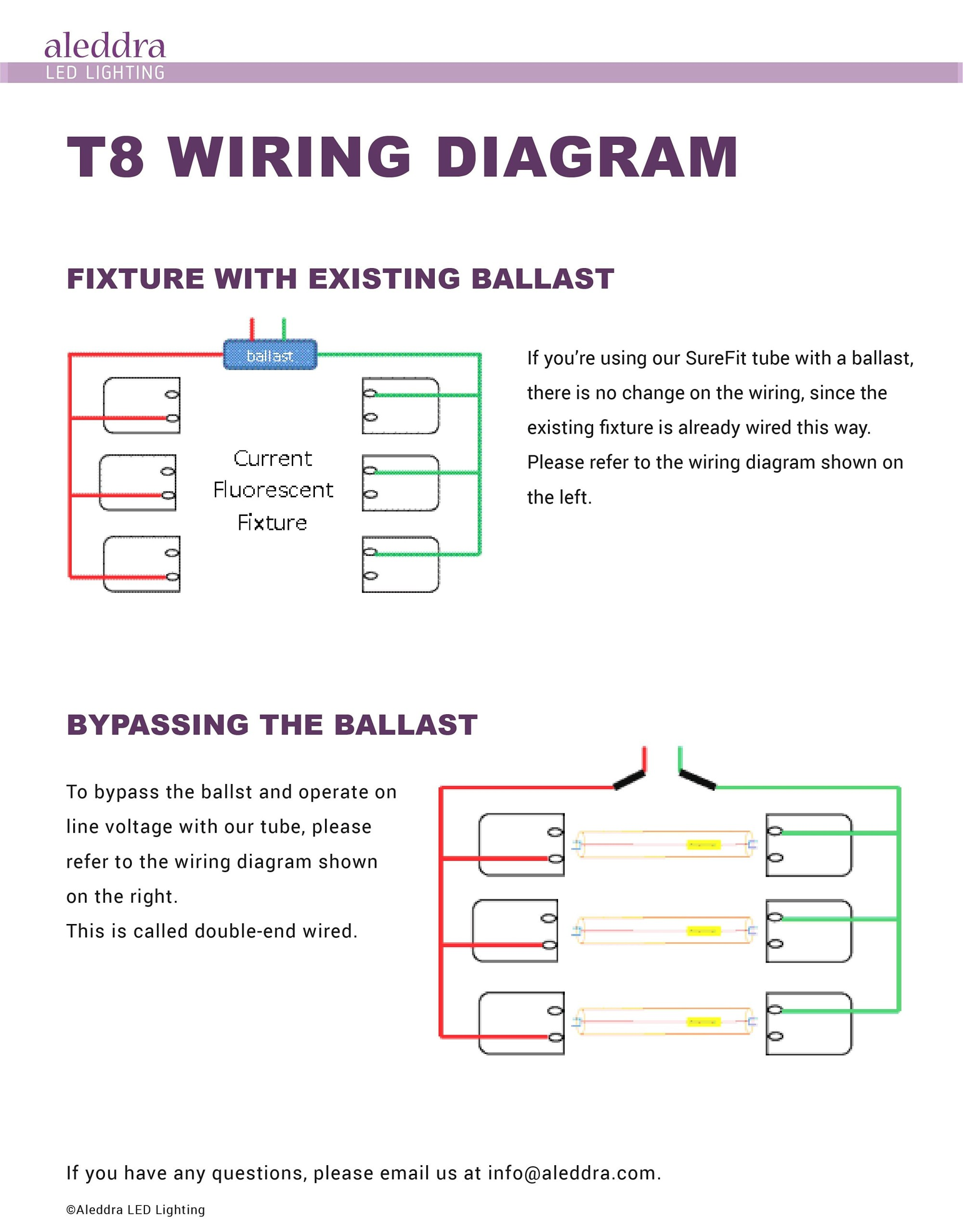 hight resolution of t8 electronic ballast wiring diagram wiring diagram for metal halide lights refrence wiring diagram for