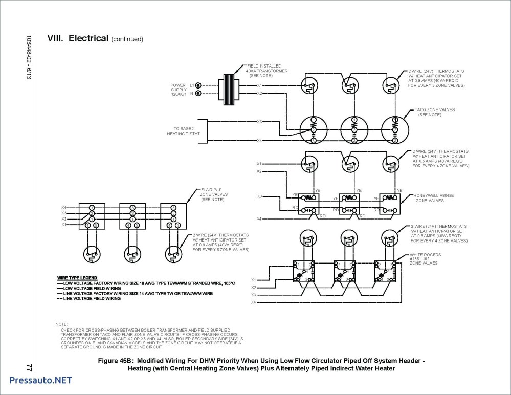medium resolution of 50 taco relay wiring wiring diagram load50 taco relay wiring wiring diagram used 50 taco relay