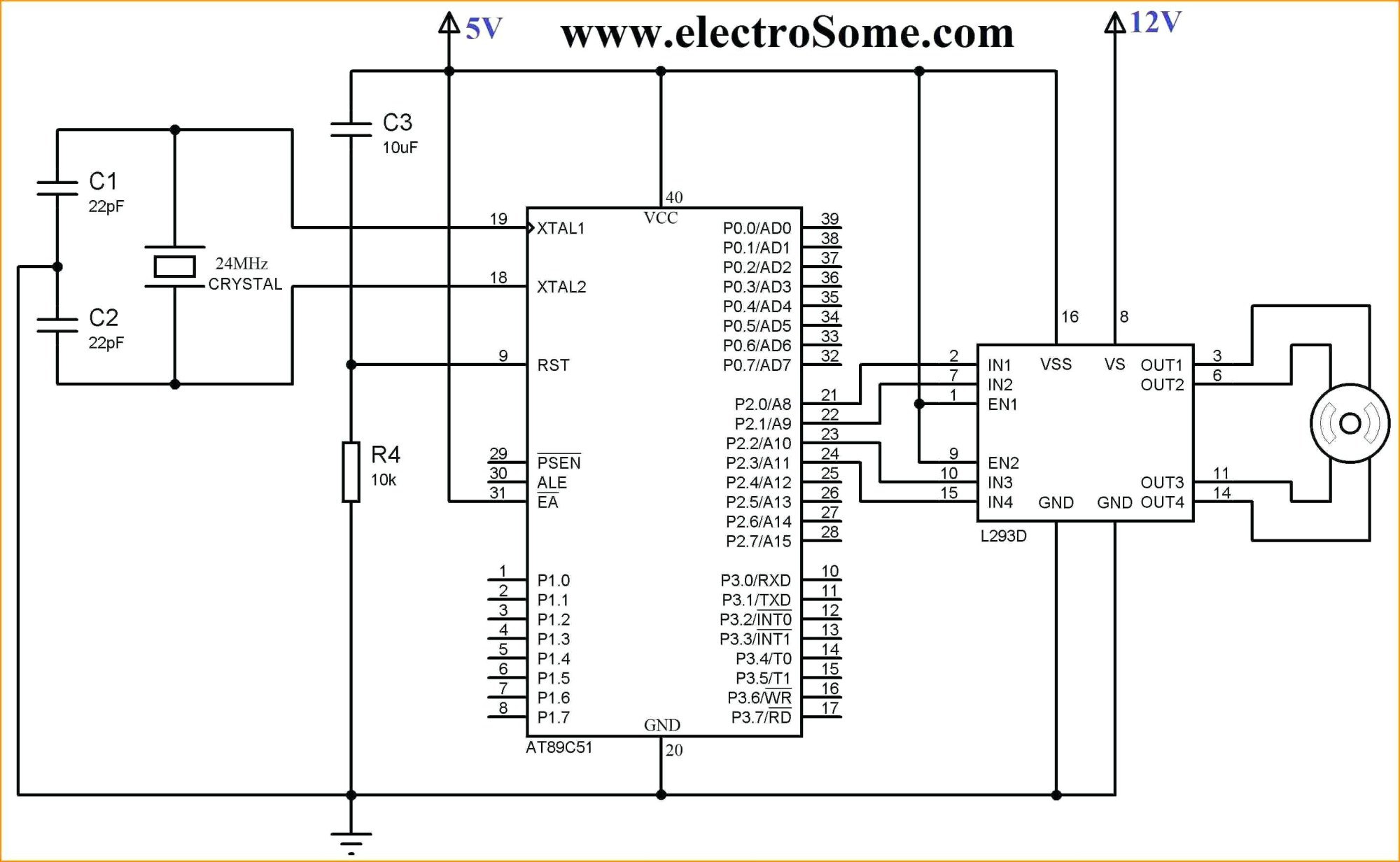 hight resolution of taco sr502 4 wiring diagram taco sr502 4 wiring diagram new zone valve wiring diagram
