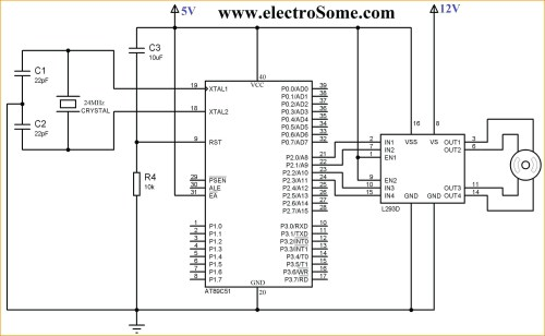 small resolution of taco sr502 4 wiring diagram taco sr502 4 wiring diagram new zone valve wiring diagram