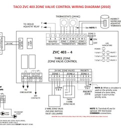 taco 1632 wiring diagram wiring diagram sheet taco 1632 wiring diagram [ 1496 x 1118 Pixel ]