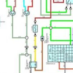 1995 Toyota 4runner Wiring Diagram Door Frame Parts Generac Standby Generator Download Find Out Here Tacoma Fog Light