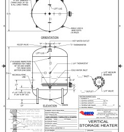 tankless water heater wiring diagram wiring diagram for water heater fresh reco usa mercial hot [ 2550 x 3300 Pixel ]