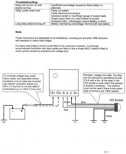 small resolution of get tow vehicle wiring diagram download 6 pin wiring diagram caravan wiring diagram tow bars