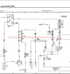toyota forklift engine diagram wiring diagram load 1990 toyota forklift wiring diagram [ 1123 x 746 Pixel ]
