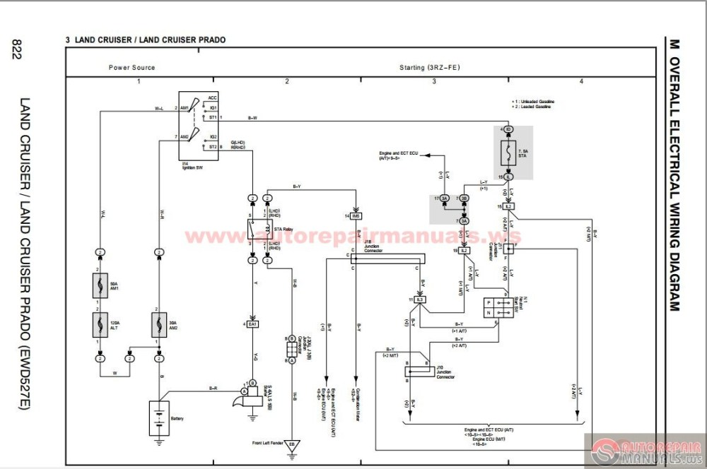 medium resolution of 1990 toyota forklift wiring diagram wiring diagram papertoyota forklift engine diagram wiring diagram paper 1990 toyota