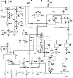 toyota pickup wiring diagrams free picture diagram schematic wiring diagram for 1986 toyota pickup fuse box [ 1000 x 1118 Pixel ]