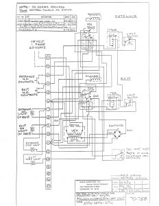 Find Out Here Trane Xl 1200 Wiring Diagram Sample