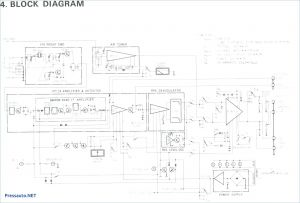 Collection Of Trimble 750 Wiring Diagram Sample