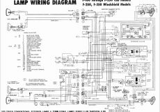 Collection Of Gmp075 3 Wiring Diagram Download