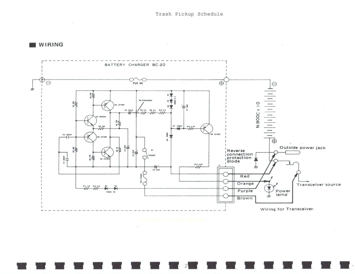 Gallery Of True Tuc 27f Wiring Diagram Sample