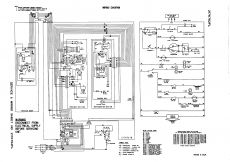 Sure Power Battery isolator Wiring Diagram Download
