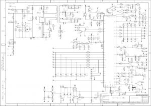 Find Out Here Whirlpool Microwave Wiring Diagram Sample