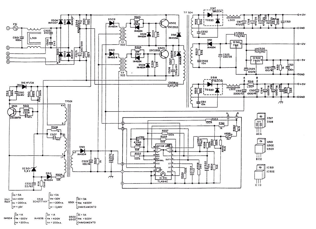 hight resolution of wiring diagram for a power pack pp 20 wiring diagram for a power pack pp