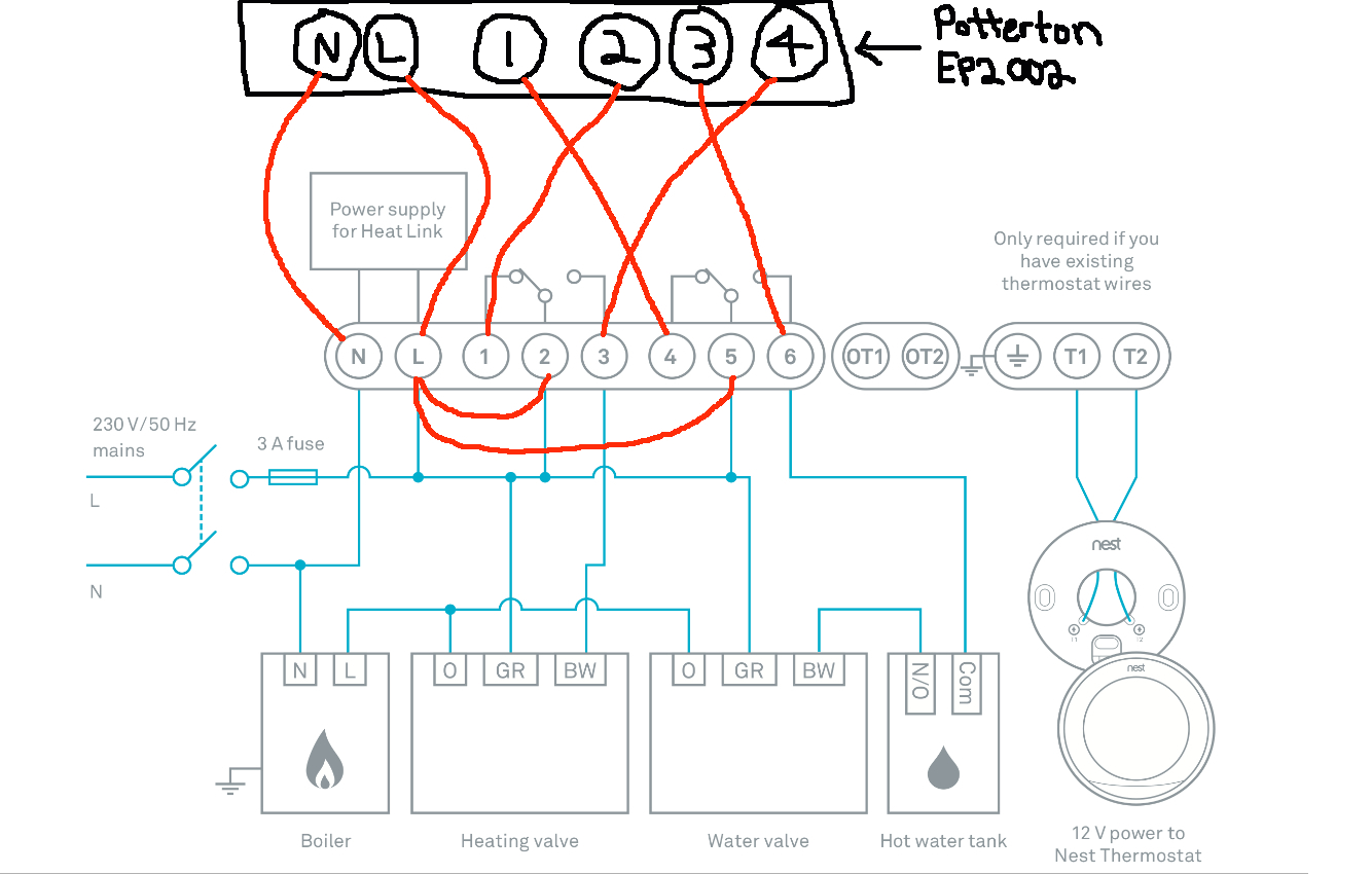 hight resolution of the nest wiring diagram wiring diagram todaysnest wiring diagram wiring diagram todays nest humidifier wiring the