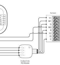 wiring diagram for the nest thermostat sample nest thermostat wiring nest thermostat wiring diagram [ 1303 x 742 Pixel ]