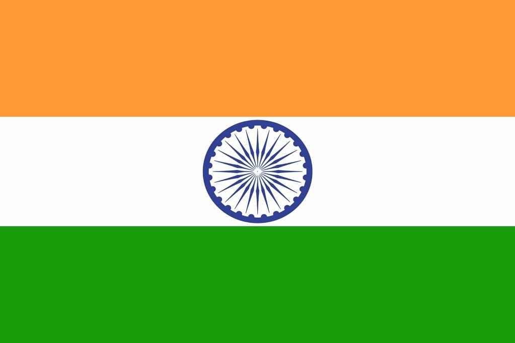 indian-flag-2000×1333