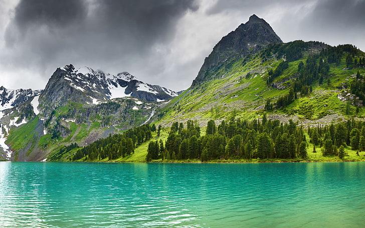 alta-mountains