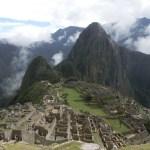 【ペルー】クスコからマチュピチュの行き方