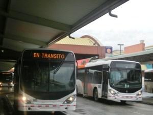 cimg9253