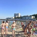 【ウクライナ】オデッサの観光スポット