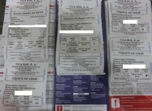 ticabus-ticket