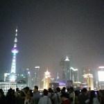2008夏 上海 9/20,21