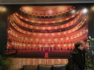 teatro-colon-in