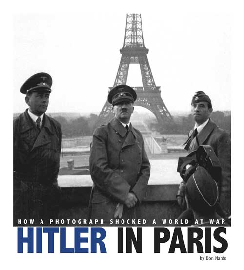 ww-book-nardo-hitler