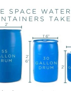 Water container space guid also how to choose from the best storage containers for rh worldwaterreserve