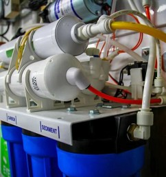 ro systems provide clean refreshing water and they have many benefits over regular filtration systems  [ 1200 x 800 Pixel ]